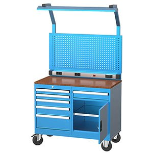 8030-mobilni-radni-stol