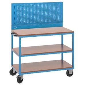 8031-mobilni-radni-stol