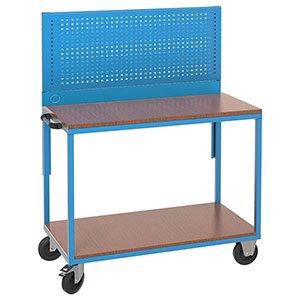8034-mobilni-radni-stol