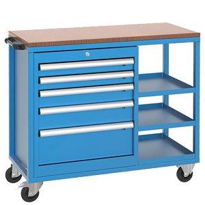 8035-mobilni-radni-stol