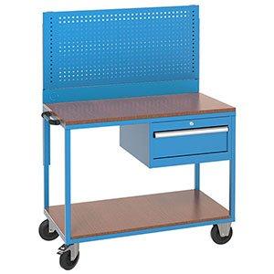 8036-mobilni-radni-stol