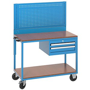 8038-mobilni-radni-stol