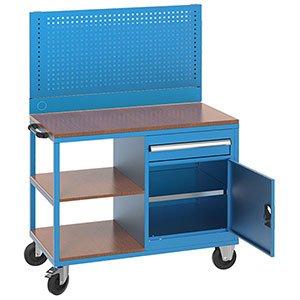8051-mobilni-radni-stol