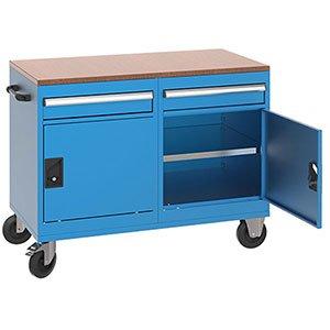 8052-mobilni-radni-stol