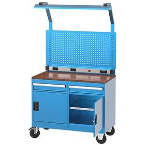8053-mobilni-radni-stol