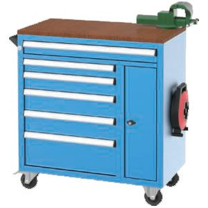 8101-mobilni-radni-stol