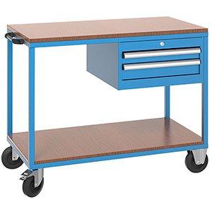 8128-mobilni-radni-stol