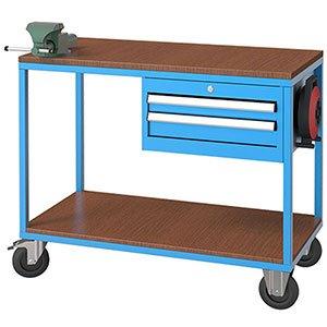 8129-mobilni-radni-stol