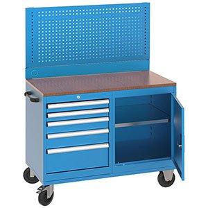 8225-mobilni-radni-stol