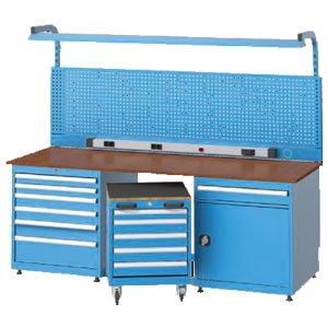 ESD-Radni-stol-3430