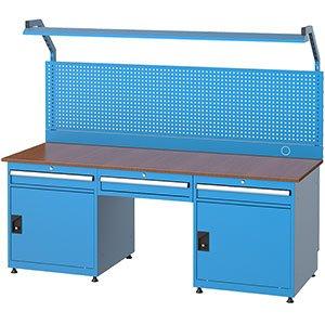 ESD-Radni-stol-3495