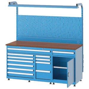 ESD-radni-stol-3446