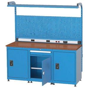 ESD-radni-stol-3595