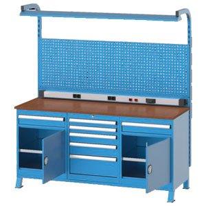 ESD-radni-stol-3606