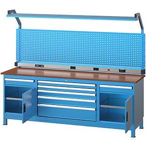 ESD-radni-stol-3645