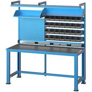 ESD-radni-stol-3684