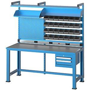ESD-radni-stol-3686