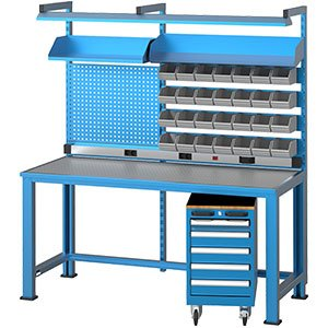 ESD-radni-stol-3687