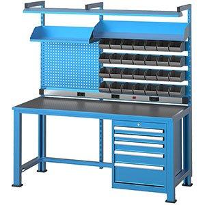 ESD-radni-stol-3688