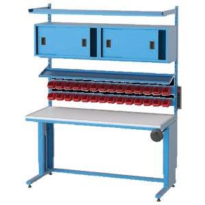 ESD-radni-stol-3691