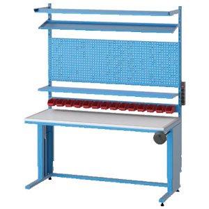 ESD-radni-stol-3692