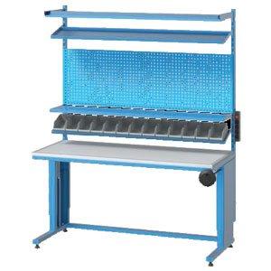 ESD-radni-stol-3693