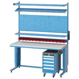 ESD-radni-stol-3695