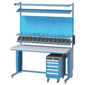 ESD-radni-stol-3696