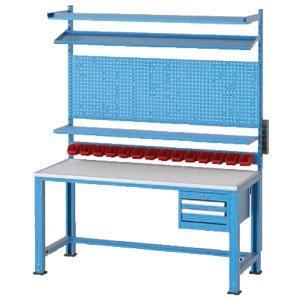 ESD-radni-stol-3698