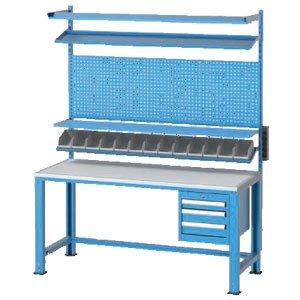 ESD-radni-stol-3699