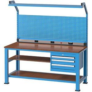 ESD-radni-stol-3775