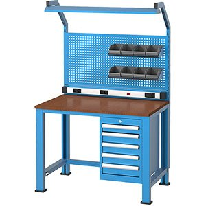 ESD-radni-stol-3945