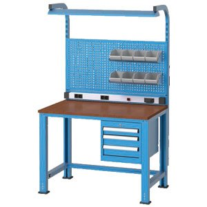 ESD-radni-stol-3947