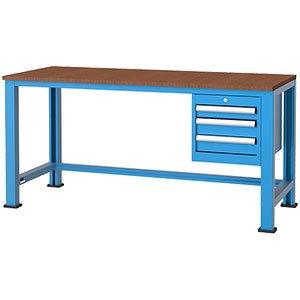 Metalni-Radni-stol-3110