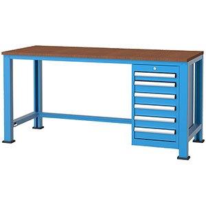 Metalni-Radni-stol-3131