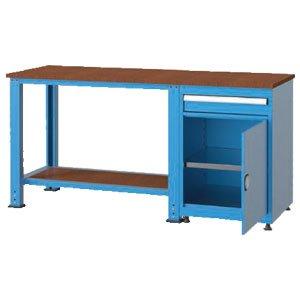 Metalni-Radni-stol-3190