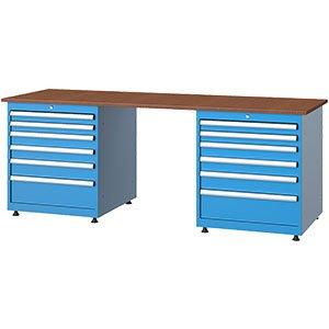 Metalni-Radni-stol-3200