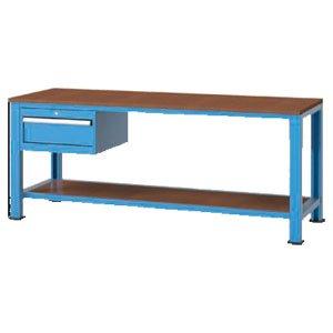 Metalni-Radni-stol-3214