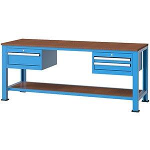 Metalni-Radni-stol-3215