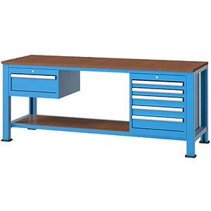 Metalni-Radni-stol-3220
