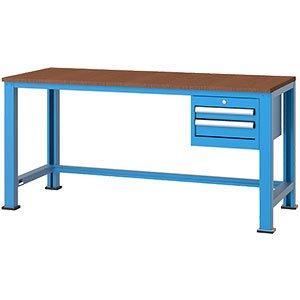Metalni-Radni-stol-3310