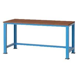 Metalni-Radni-stol-3324