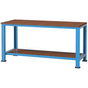 Metalni-Radni-stol-3325