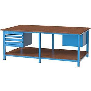 Metalni-Radni-stol-3350