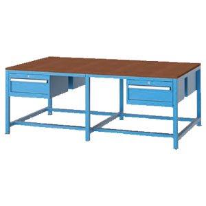 Metalni-Radni-stol-3351