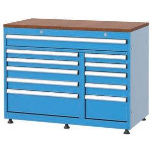 Metalni-Radni-stol-3431