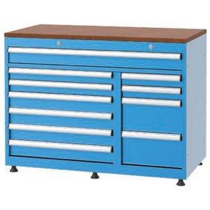 Metalni-Radni-stol-3433