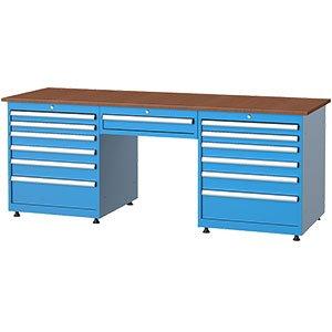 Metalni-Radni-stol-3470