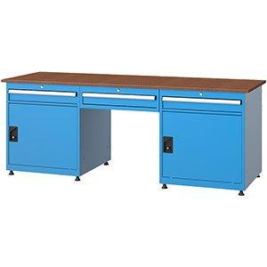 Metalni-Radni-stol-3475