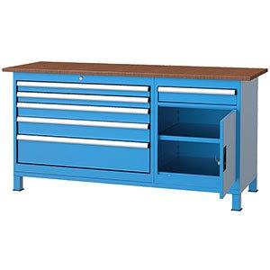 Metalni-Radni-stol-3480